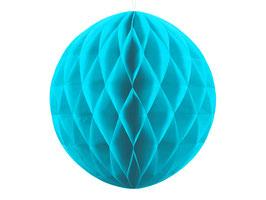 Wabenball Aqua 20 cm / 30 cm