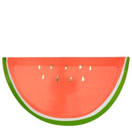 Teller Watermelon