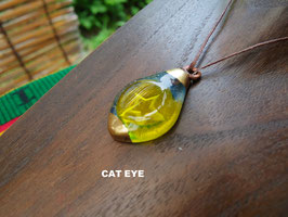 CAT EYE AURUM (ONE-STAR)