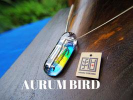 AURUM-DROPS (旅鳥 Migratory birds) 2
