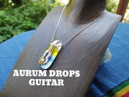 AURUM-DROPS (ギター Guitar) gibson