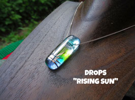 AURUM-DROPS (Sun Rise) 3