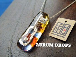 AURUM-DROPS (ギター Guitar)   fender