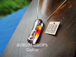 AURUM-DROPS (ギター Guitar) Fender-USA