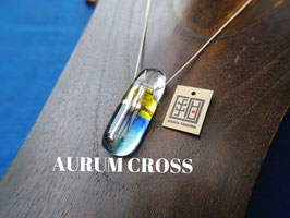 AURUM-DROPS (Ankh CROSS) 3