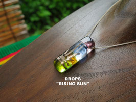AURUM-DROPS (Sun Rise) 2