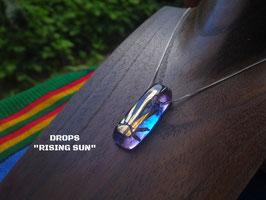 AURUM-DROPS (Sun Rise)