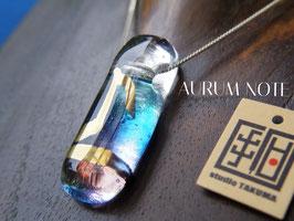 AURUM-DROPS (Aurum Note) 2