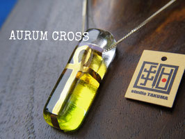 AURUM-DROPS (Ankh CROSS) 2