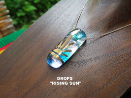 AURUM-DROPS (Sun Rise) 4