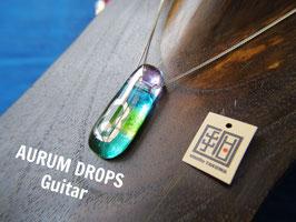 AURUM-DROPS (ギター Guitar) grassroots