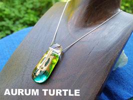 AURUM-DROPS (Turtle)