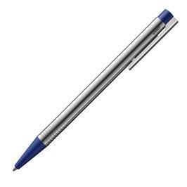 Kugelschreiber LAMY logo