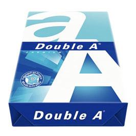 Kopierpapier Double A