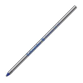 Kugelschreibermine Schneider Express 56 M