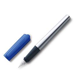 Schulfüller LAMY nexx blue