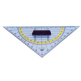 Geometrie-Dreieck WEDO 526