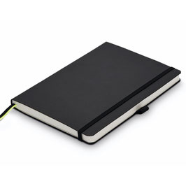 Notizbuch Lamy paper Softcover A5