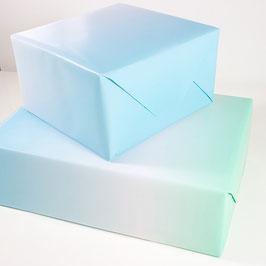 Geschenkpapier SEA