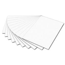 Tonpapier DIN A4