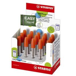 Bleistiftminen Stabilo EASYergo 1,4