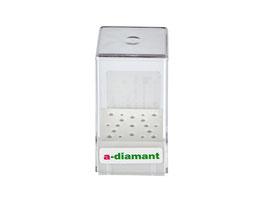 Fräserbox   - Kunststoff