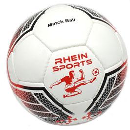 Matchball - Fußball