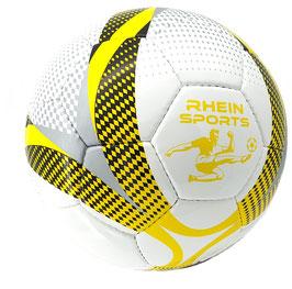 Matchball - Profi - Fußball