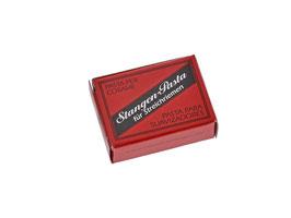 Grobe und feine Stangenpaste für Streichriemen