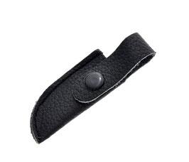 Lederschutzkappe für Eckenzangen/Eckenschneider - Nagelzangen - Hautzangen