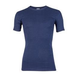 T-shirt M3000 MARINE