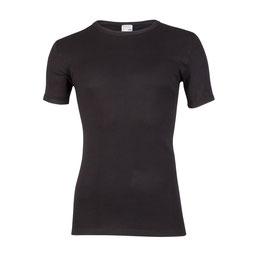 T-shirt M3000 ZWART