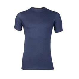 T-shirt Comfort Feeling MARINE