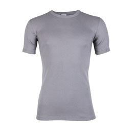 T-shirt M3000 GRIJS