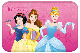 Tapis Velour Princesses