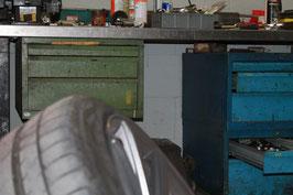Michelin ZP100