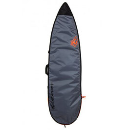 Creatures Boardbag 6,0