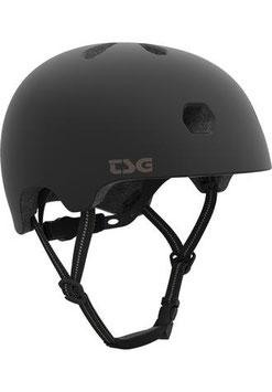 TSG Helmet Meta