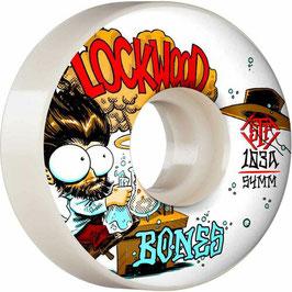Bones 103a 54mm