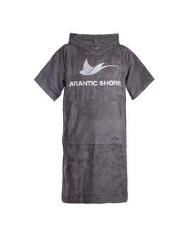 Atlantic Shore Large grey , 175 cm+