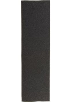 MOB Griptape schwarz