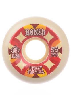 Bones Retros 53 mm 103A STF
