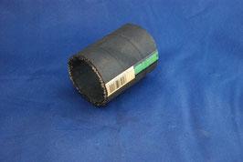 Mercedes N 900271 042012 Schlauch Wasserpumpe Thermostat 70mm water pump hose W107 W108 W109 W111 W116