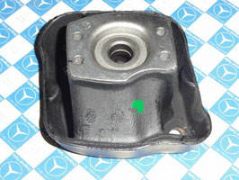 Mercedes Motoraufhängung Motorlager links ref. Nr. 1232415013 motor suspension left W123 W126 200D 240D 240TD 260SE 300SE