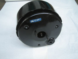 Mercedes Bremsgerät Bremskraftverstärker ATE T51 Vg. Nr. 004305530 brake booster W108 W109 W111 W112 W113 W107 W110