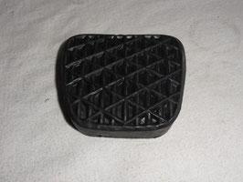 Mercedes Pedalgummi Vg. nr. 1072910182 pedal rubber W107 W114 W115 W108 W109 W110 W111 W113