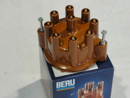 Mercedes Verteilerkappe Vg. Nr. 0001583402 distributor cap W107 R107 W116 W126