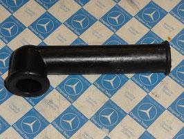 Vg.Nr. 1210940291 11,5cm Entlüftungsschlauch Ventildeckel W108 W109 W110 W111 W113 W114 W115 W123