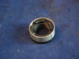 Vg.Nr. 1113500166 Nutmutter Differentail Grooved nut rear axle Mercedes W108 W109 W110 W111 W112 W113