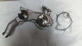 Mercedes Wasserpumpe Vg.Nr. 1202001101 water pump W140 W129 600SE 600SL
